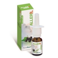 alleril-spray