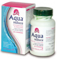 aqua-reduce---integratore