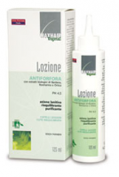 maxhair-vegetal---lozione-antiforfora
