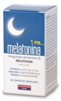melatonina-1-mg
