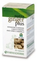 nutra-ginger-plus