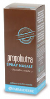 propolnutra---spray-nasale-ce